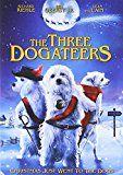 Les 3 Dogateers